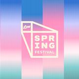 Spring festival 2019 Nando Costa Dj continuidad