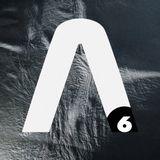 Astronics Vol. 6