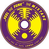 Feel The Funk Mixtape - Dj Pocoloco