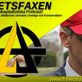 Avsnitt 131 – Språkbruk, Medicinsk cannabis i Sverige och Konservatism
