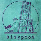 2017.10.13 Seba Lecompte @ Sisyphos Berlin (Hammahalle)