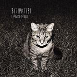 Iva alternativa - BITIPATIBI - Lešnici divlji (2013)