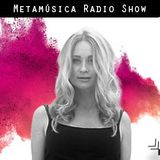 13.06.19 METAMUSICA - MARICHA & IBIZA SOUL ARTISTS
