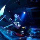 DJ AZUMI - JPN - Tohoku Qualifier