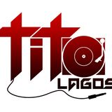"""06.01.14 88.9 Fm """"The Audio Infusion """" Dj Tito Lagos"""