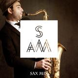 Sax Mix - SAMX