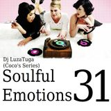 ♥ @LuzaTuga - Soulful Emotions 31 (Coco's Series)