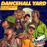 Ragga Killa Sound - Dancehall Yard 11 (Mixcd)