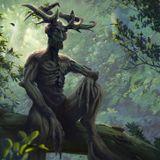 GUN.D - Forest Keeper [Psychedelic Psytrance Mix 150 BPM]