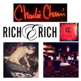 Charlie Chans 30minute Mix
