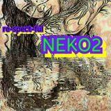 NEKO2