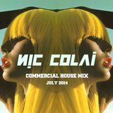 Commercial House July 2014