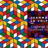 Juanma Lavolpe cuenta todo lo que hay que saber sobre Mindhunter y Stranger Things 2 #FAN210