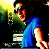 Mixed by B@NĐee - WEEkEnD Mix  -  ˙·٠• ✰2012 Január Vol.3✰•٠·˙