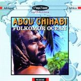 Abou Chihabi - Folkomor Ocean