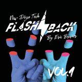 FLASH/BACK VOL.1