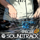 Soundtrack 044, 2013 (Hour 1)