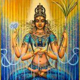 TRIMURTI -- Psy-Chill Spiritual