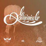 La Dominicale - Radio Meuh #2