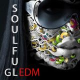 Club Edition Set Soulful