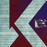 """Kastler's """"Never Leave"""" Melbourne Mix"""