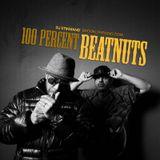 """DJ Stikmand - 100% Beatnuts """" 2017 """""""