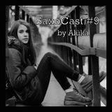 Saxocast #9