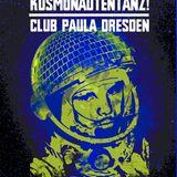Herr Fuchs & Frau Elster @ Kosmonautentanz, Club Paula, Dresden, Sa 19.1.2013, PeakTime