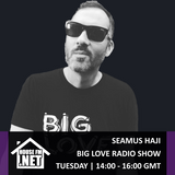 Seamus Haji - Big Love Radio Show 05 NOV 2019