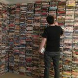 Cinema Nation Radio: Episode 20 - Video Stores Forever and the Sheffield Showdown