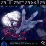 Dean Zone - Ataraxia Guest Mix (February 2008)