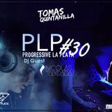 PLP Radio #30 (Special DJ Guest: Nicolas Taboada)