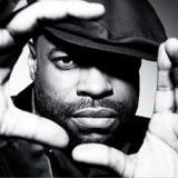 Black Thought (of The Roots) Mini-Mix