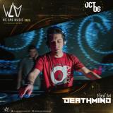 Deathmind - WAM 2 Classics Promo Mix