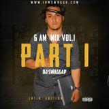 Reggaeton mix #1 2015 (DROPS)#6 Am Vol.1 Part1