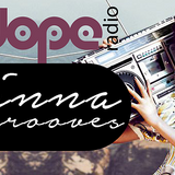 NEW 1ST NOV Neo2soul INNAGROOVES|MIX TAPE SHOW