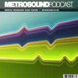 Metrosound Podcast : s07-e11 : November Edition