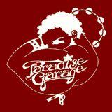 Tribute To Larry Levan & Paradise Garage - Vol.3 ++ presented by WeMeanDisco!! DJ-KidPariz