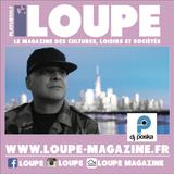 LOUPE by DJ Poska - Playlist 1.7