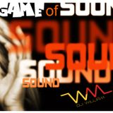 Game of Sound!!