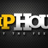Hip to the House: Chapter 2