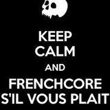 Psycliks - Frenchlie