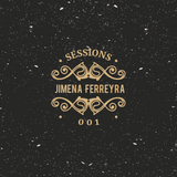 Underground session 001 - Jimena Ferreyra - Opening cycle