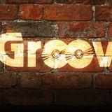 RelaxGroove mix@
