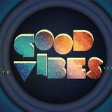 GOOD_VIBES_LIVE_BANGU_RJ