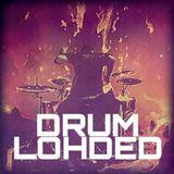 Drum-Lohded