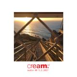 cream.cz audio #10 (5.2.2017)