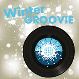 Winter soul groove vol.1(Mixed by Dj Le Sang)