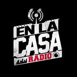 DJ Tazzy Taz - En La Casa Radio 8-14-2018