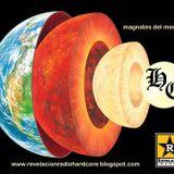 REVELACION RADIO HARDCORE N° 87 con MAGNATES DEL MERCH
